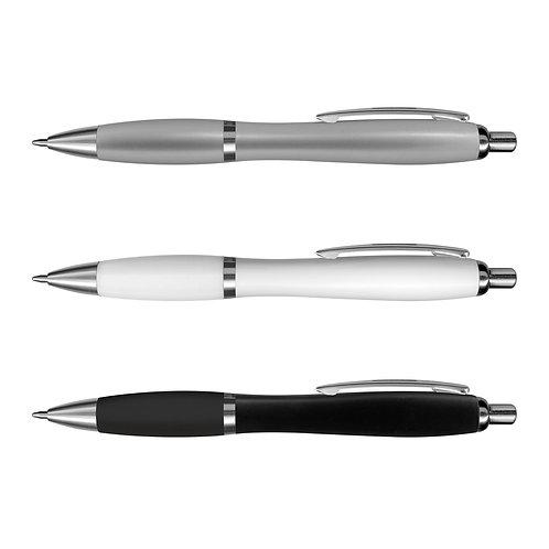 Vistro Pen