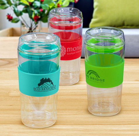 Divino Double Wall Glass Cup.jpg