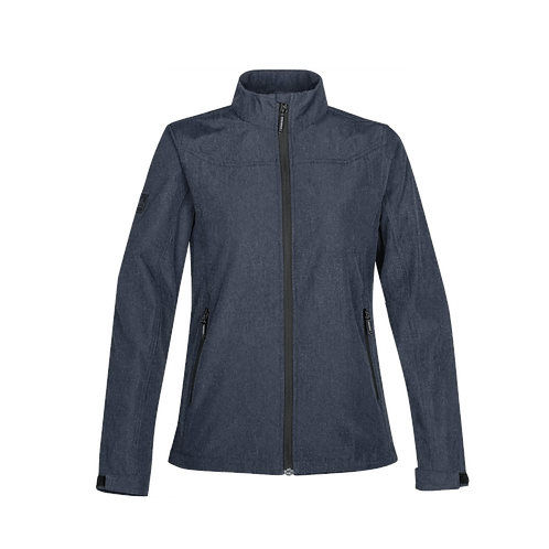 Endurance Softshell Womens