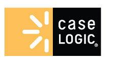 Case_logic.jpg