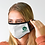 Thumbnail: Shield Cotton Face Mask