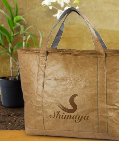 Zenith Cooler Bag.jpg