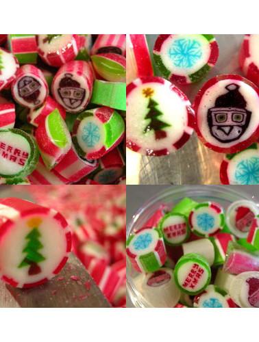 Bulk Christmas Rock Candy.jpg