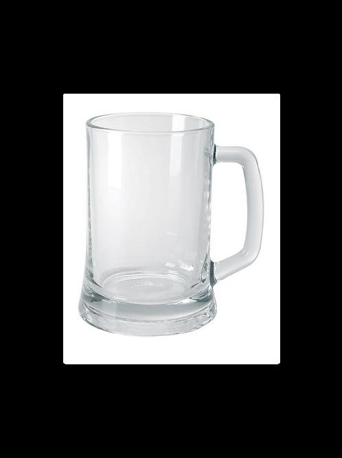 Birra Beer Mug 500ML