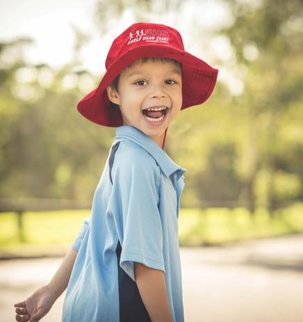 Cabana Wide Brim Hat.jpg