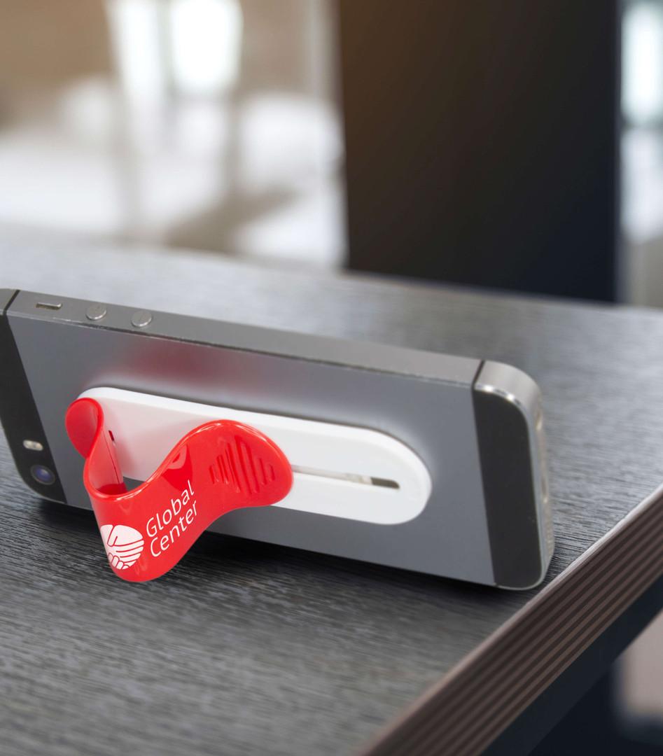 Slider Phone Grip.jpg