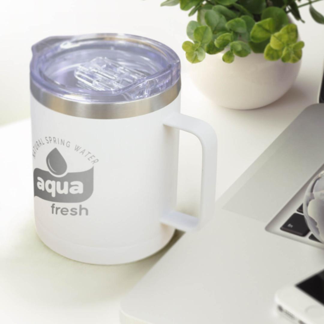 200299 - Zeus Vacuum Cup.jpg