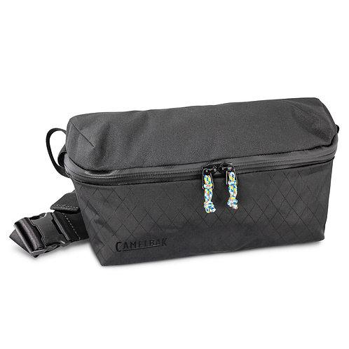 CamelBak® Pivot Sling and Waist Pack