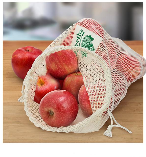 Cotton Produce Bag.jpg