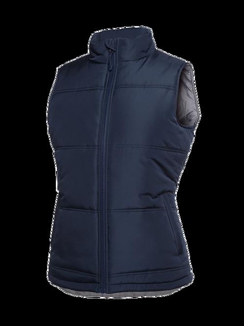 Adventure Puffer Vest Women's