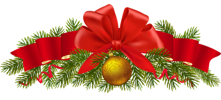 Christmas-Decoration-Free-PNG-Image-1.pn