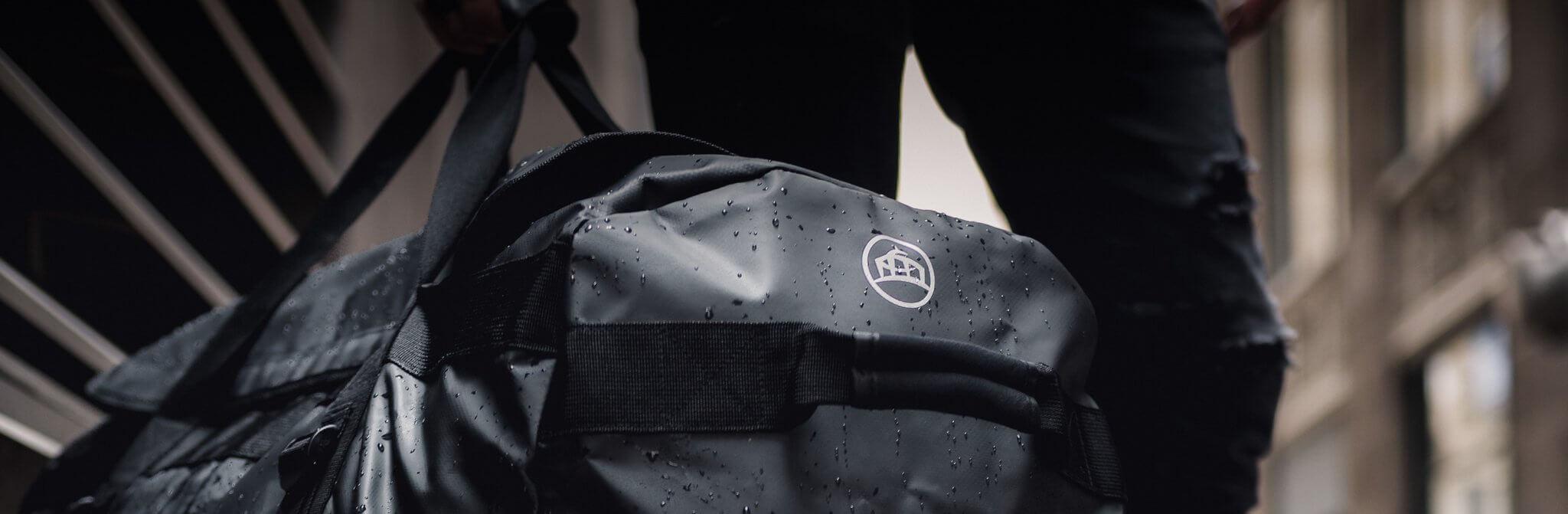 promotional bags.jpg