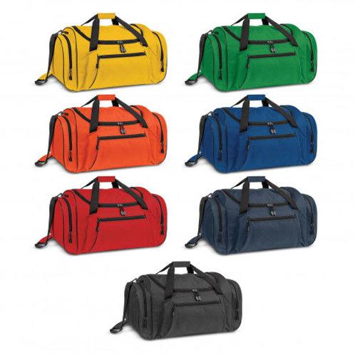 Champion Duffle Sports Bag
