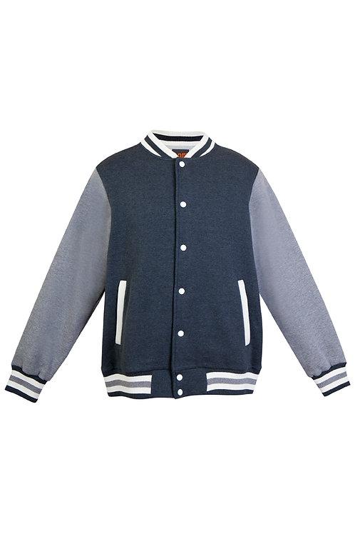 Varsity Jacket Mens