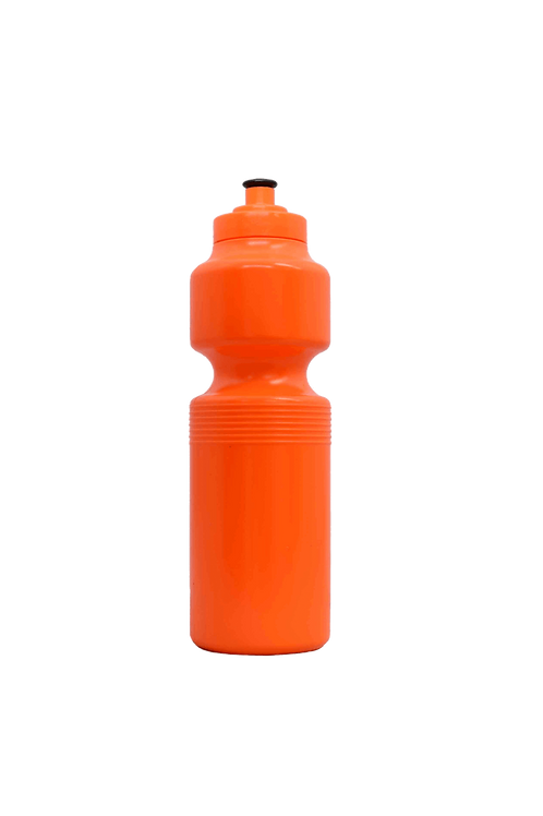 Atlanta Drink Bottle 750ml