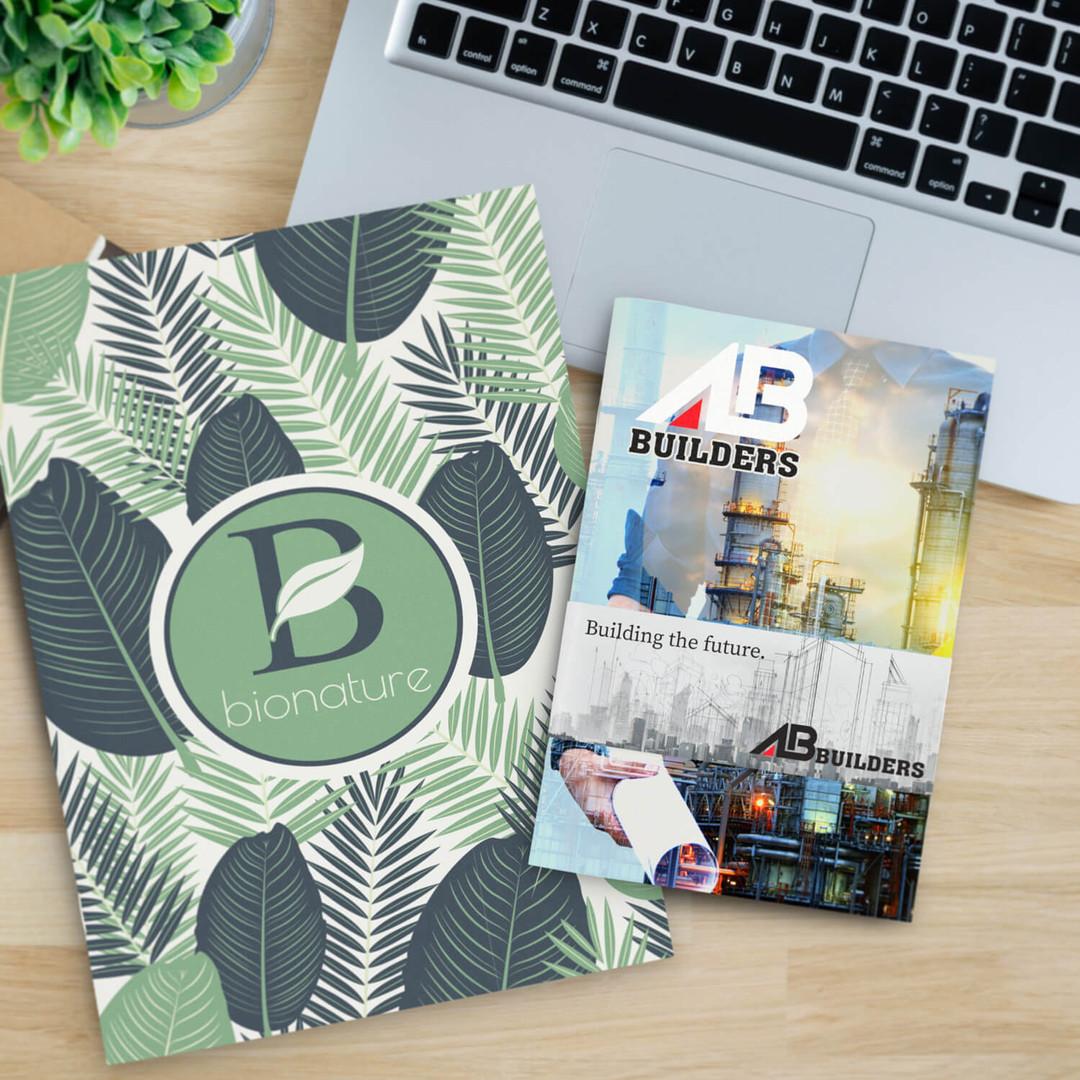 Personalised Notebook..jpg
