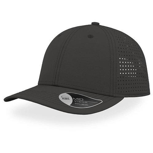 Breezy Cap