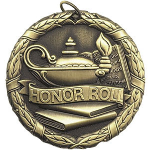 xr254-honor-roll-academic-school-award-m