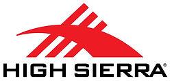 HIGH-SIERRA (1).jpg