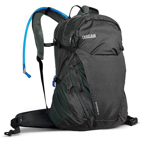CamelBak® Rim Runner Hydration Pack