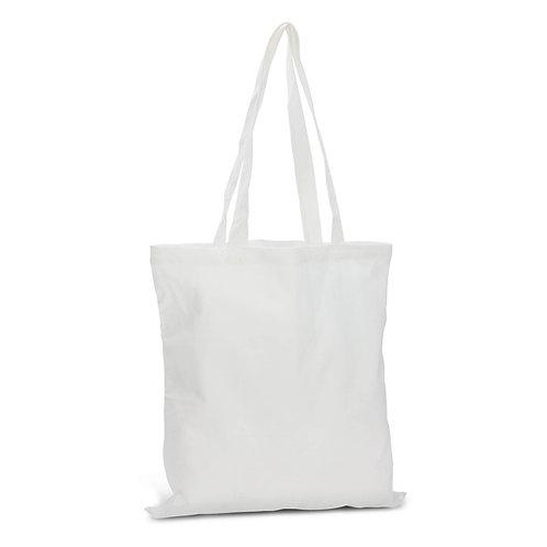 Bamboo Tote Bag