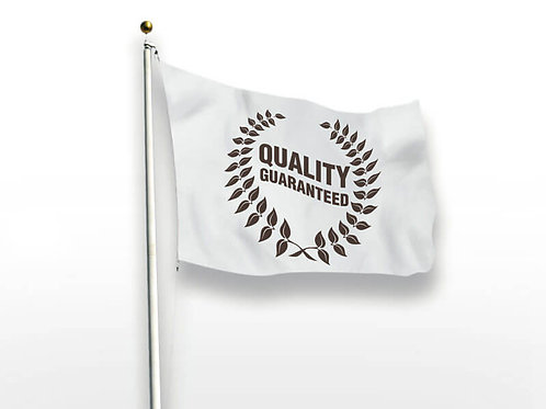 Flagpole Flags