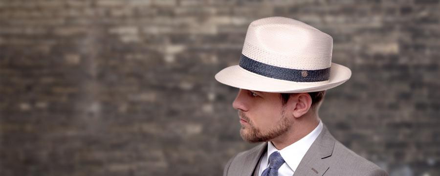 Fedora Hat.jpg