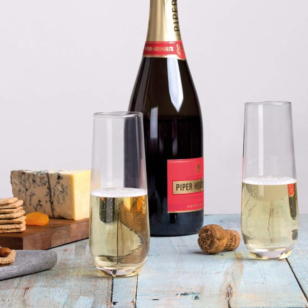 Stemless Champagne Flutes 4POSCF.jpg