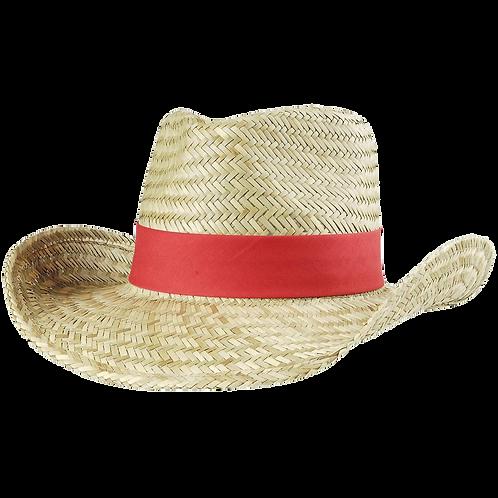 Cowboy Start Hat
