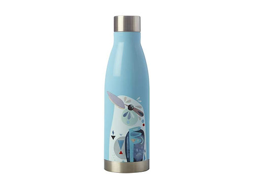 M&W Pete Cromer Double Wall Insulated Bottle 500ml