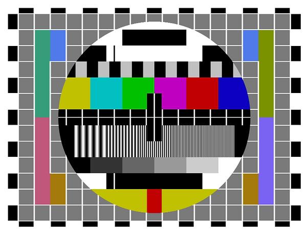 Screen Shot 2020-03-24 at 1.38.00 pm.png