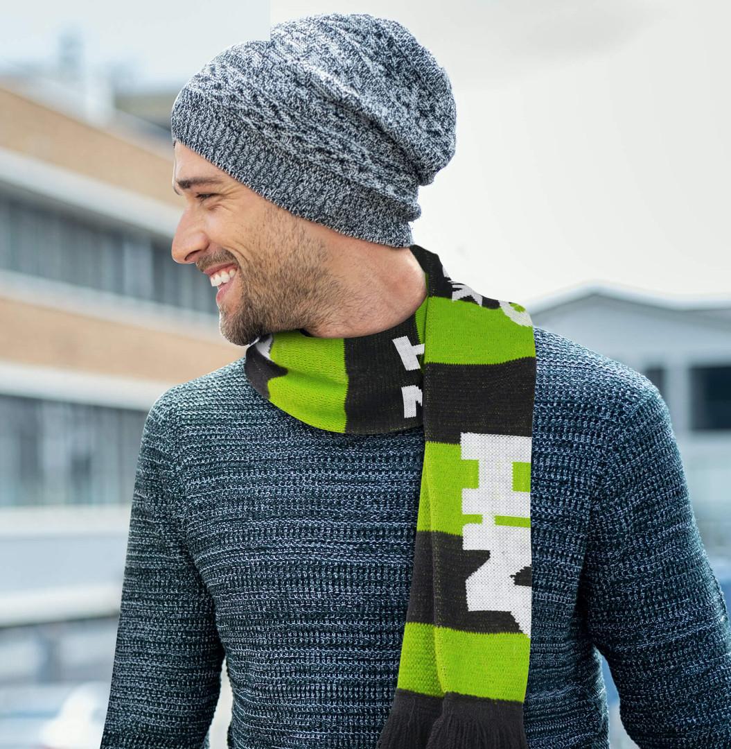 Fairbanks Custom Knitted Scarf.jpg