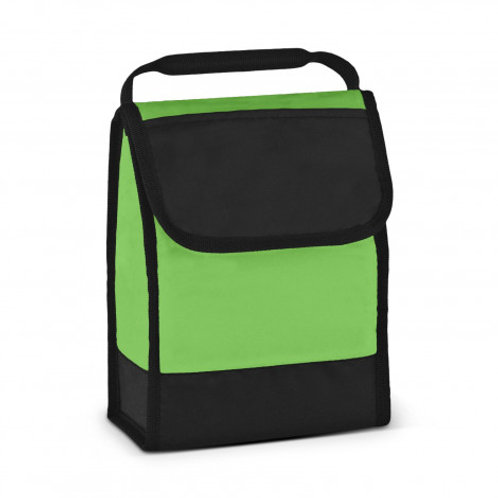 Folding Lunch Bag