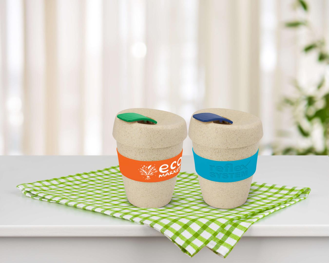 Express Cup Natura.jpg