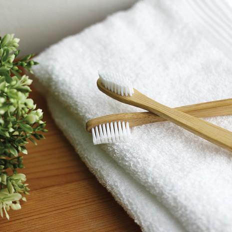 Bamboo Toothbrush 116264-3.jpg