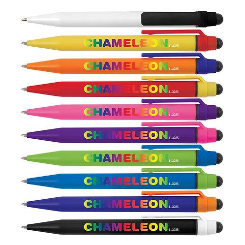 Chameleon Stylus Pen