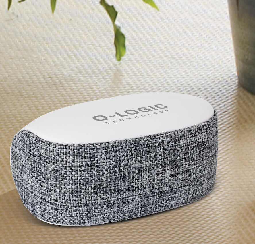 Cylon Bluetooth Speaker.jpg