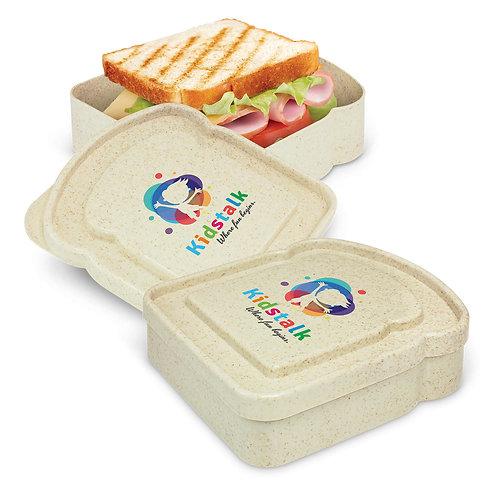 Choice Sandwich Box