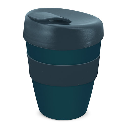 Express Reusable Coffee Cup Deluxe - 350ml