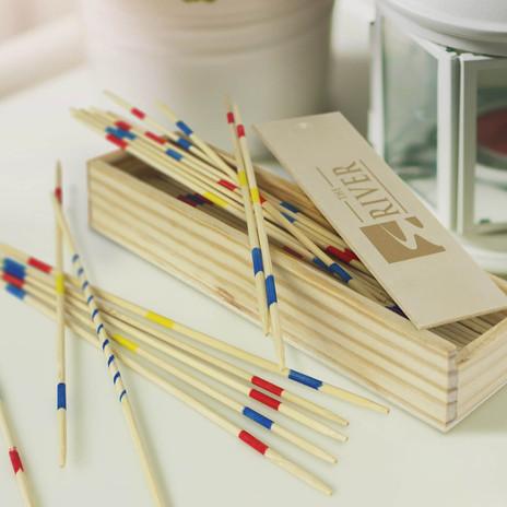 Pick Up Sticks Game 117604-3.jpg