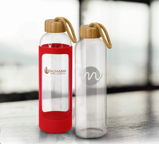 Eden Glass Bottle.jpg
