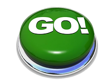 go-button.png