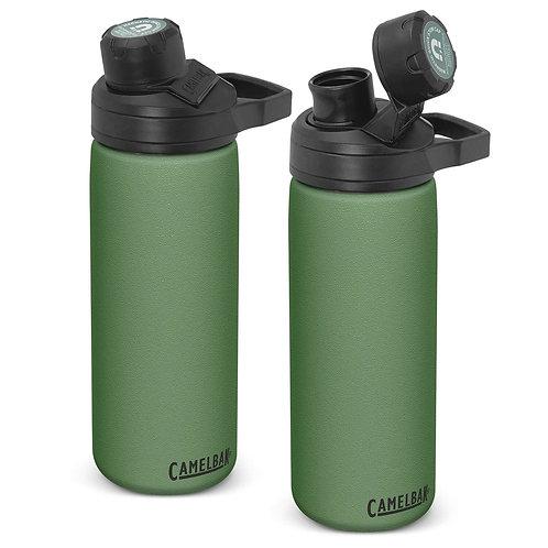 CamelBak® Chute Mag Vacuum Bottle - 600ml