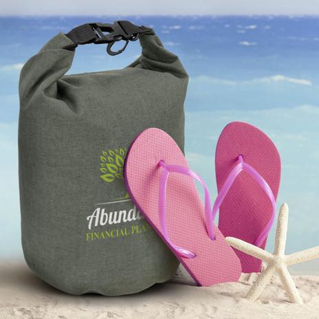 117636 - Nautica Dry Bag.jpg