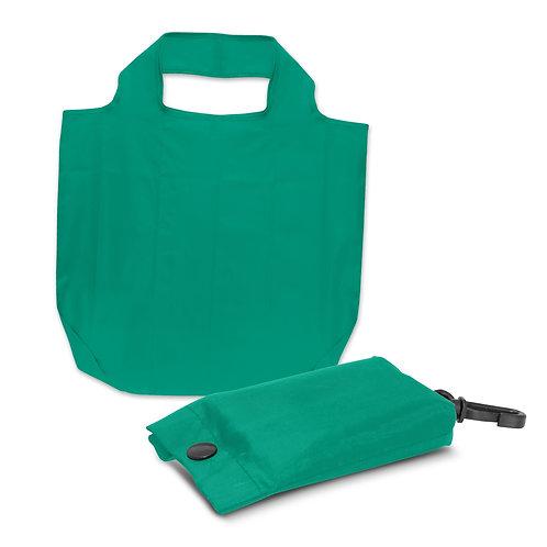 Atom Fold Away Bag