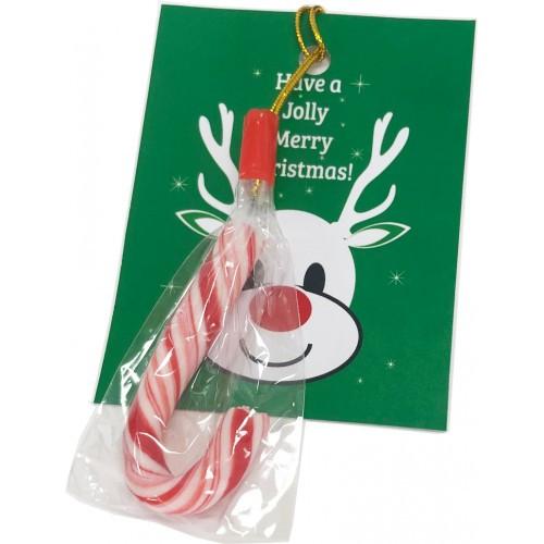 5g candy cane green reindeer-500x500.jpg