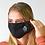 Thumbnail: Armour Cotton Face Mask