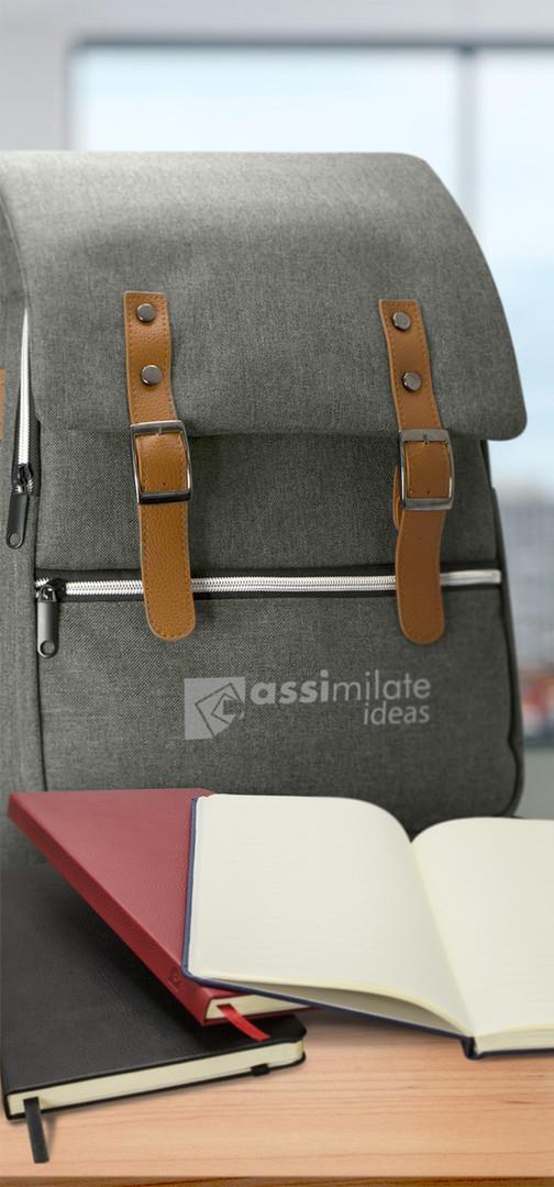 Nirvana Backpack 2.jpg