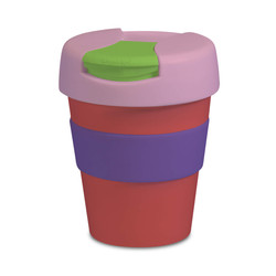 Reusable cups for your event...
