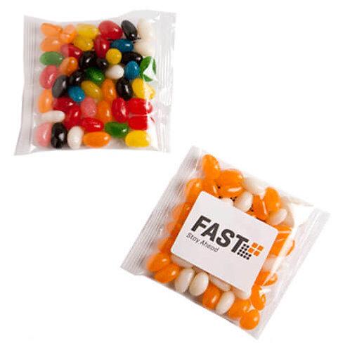 Jelly Beans 50g
